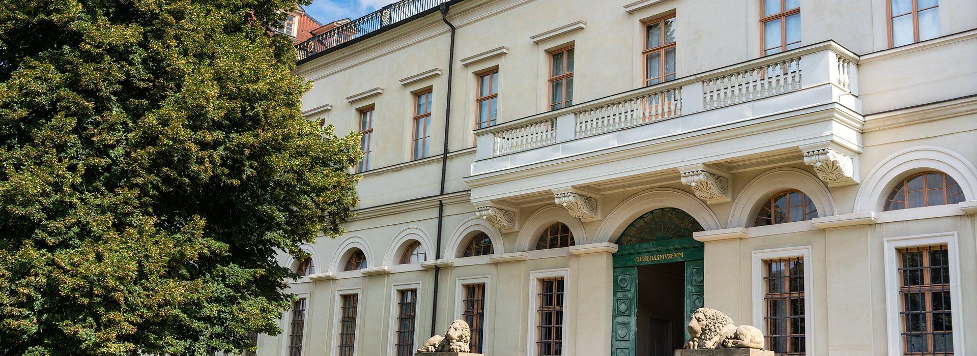 museum-3798672_1920