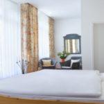 Suite Hotel Villa Hentzel Weimar